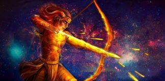 Astroloji: Güneş Yay burcunda tüm burçları nasıl etkileyecek?