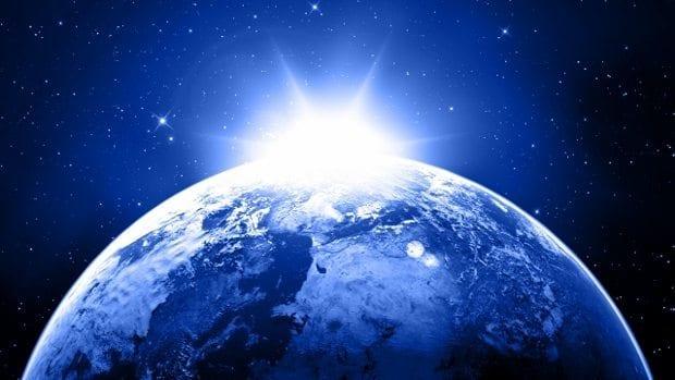 Yeni Ay Yay burcunda nelere dikkat etmeli?
