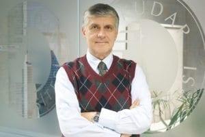 prof dr tayfun ozbay