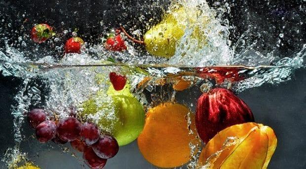 Bağışıklık sisteminizi güçlendirmek için 11 öneri