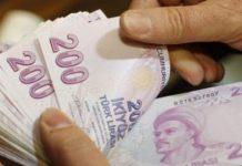 Bu bankalardan kredi çektiyseniz 115 bin lira tazminat alabileceksiniz!