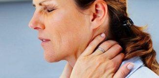 Baş boyun kanseri nedir? Belirtileri nelerdir?