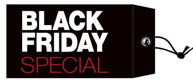 Black Friday nedir? Neden böyle bir gün var?