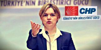 Selin Sayek Böke ekonomik kriz uyarısı: Ne 1994'e ne de 2001'e benzemiyor!