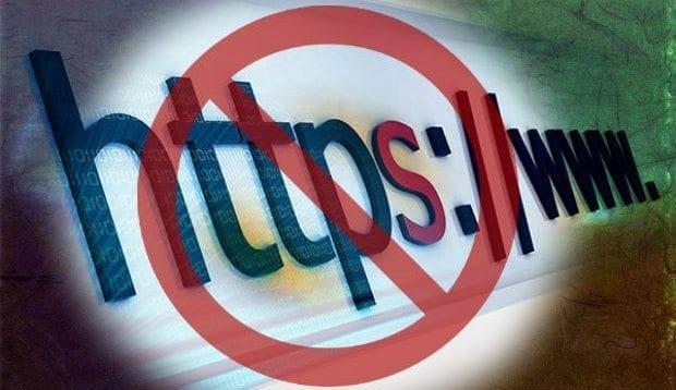 BTK'dan VPN engeli: İşte yasaklanan VPN'ler