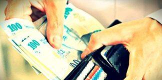 Bu bankalardan paranızı nasıl geri alabilirsiniz?