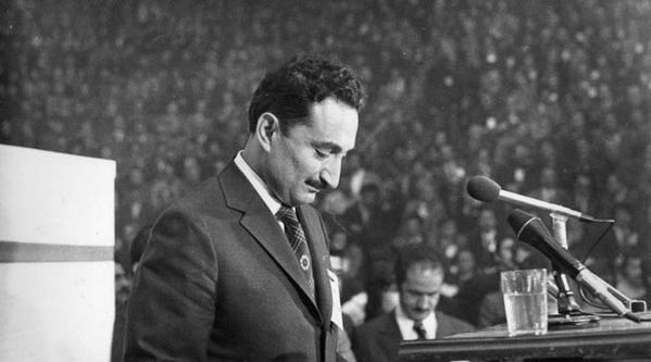 bülent ecevit 1974 yılında başbakan oldu