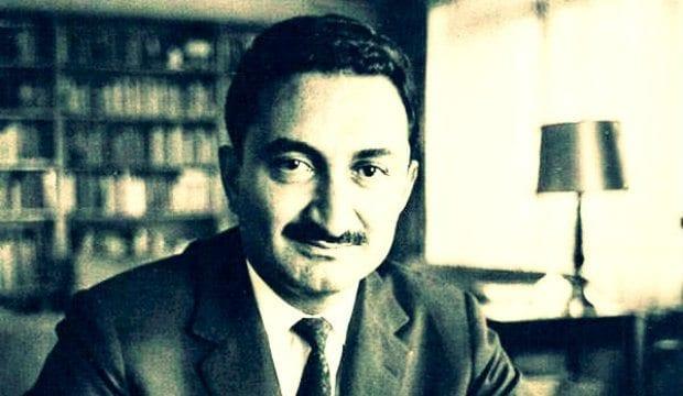 Bülent Ecevit: Unutulmayacak bir halk adamı