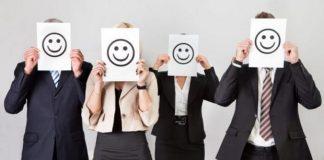 Çalışan memnuniyeti şirket performansını artırıyor