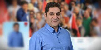 CHP'li Aykut Erdoğdu'dan ekonomik çöküşün tarihçesi