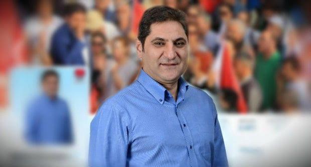 """CHP İstanbul Milletvekili Aykut Erdoğdu,""""ekonomik çöküşün tarihçesi"""" iddiasıyla Twitter hesabından bir dizi paylaşım yaptı."""