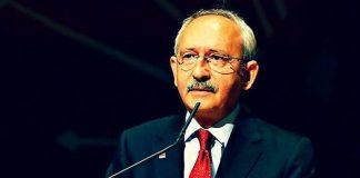 CHP'den HDP gözaltı kararlarına tepki: Meclis bir kez daha bombalandı