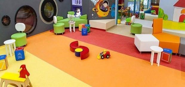 Çocuklarınızı evde ve okuldaki zehirli maddelerden uzak tutun!