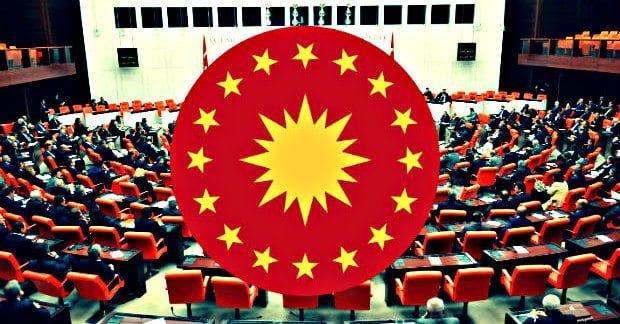 Cumhurbaşkanı yetkilerinde Ak Parti ile MHP arasında 7 mutabakat