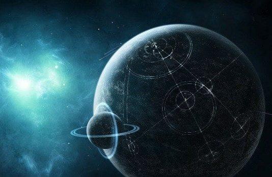 Dünya dışı yaşam mümkün mü?