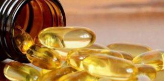 D vitamini eksikliği kolon ve prostat kanserini tetikliyor
