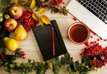 Dengeli ve sağlıklı beslenme ofiste konsantrasyonu artırıyor