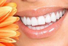 Diş eti estetiği nedir? Nasıl yapılır?