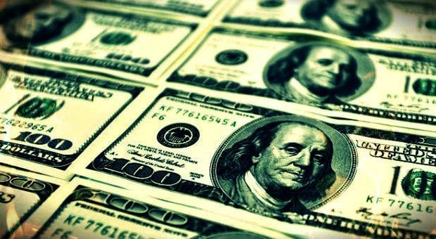 Dolar 3.18 ile yeni rekorunu kırdı! Yeni hedef ne?