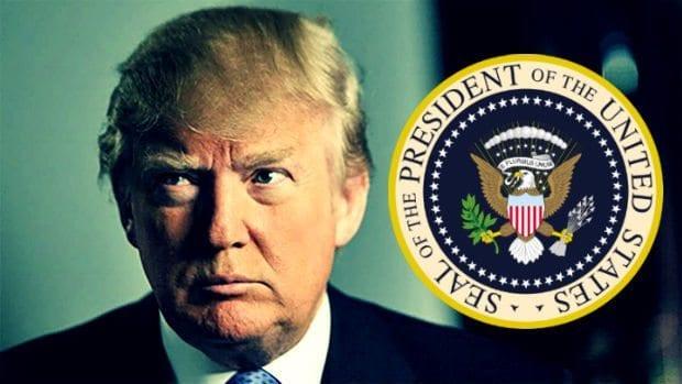 Donald Trump maaşı reddetti: Başkanlık maaşı ne kadar?