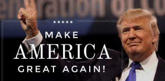 Trump Meselesi: Donald Trump seçimi nasıl kazandı?