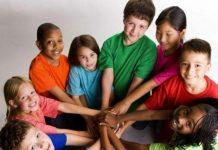 Dünya Çocuk Hakları Günü'nde Türkiye'de çocuklar