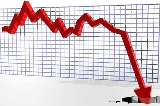 Ekim ayı enflasyon değerlendirmesi: Çekirdek enflasyondaki düşüş sürüyor