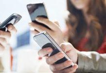 Ergenlikte internet bağımlılığı psikolojik soruna neden oluyor