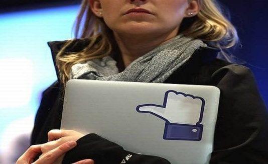 Facebook paylaşımlarıyla sigorta primi indirimi alınabilecek