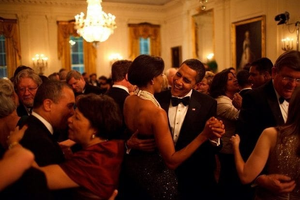 feb-22-2009-president-barack-obama-and-first-lady-michelle-obama-dance-while-the-band-earth-wind-and-fire-performs-at-the-governors-ball-in-the-east-room-of-the-white-house-620x414