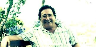 Mete Akyol hayatını kaybetti: Gazeteci yazar Mete Akyol kimdir?