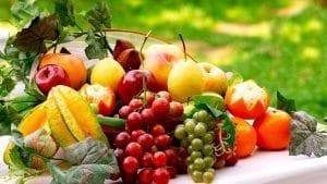 glisemik-indeksi-yuksek-beslenme-sekli