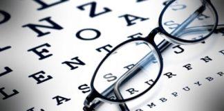 Göz hastalıklarında doğru bilinen yanlışlar.