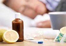 Grip salgınına dikkat! Korunmak için neler yapılmalı?