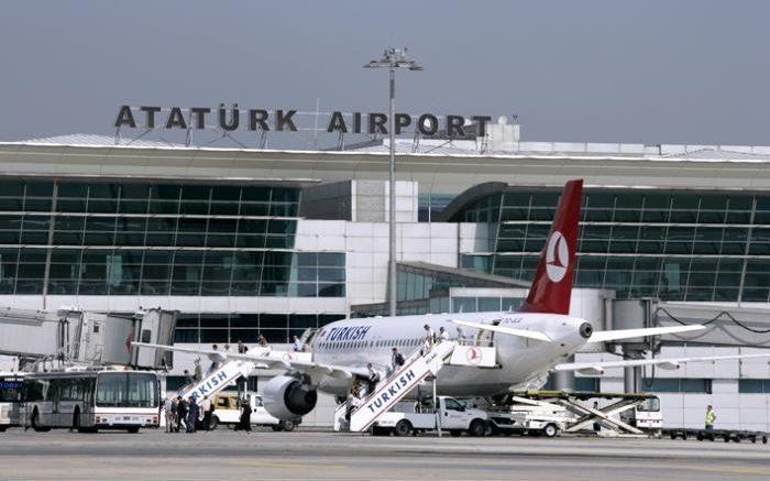 yolcu hakları iptal erteleme bilet tazminat