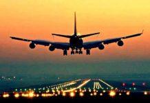 Havayolları ile seyahat eden yolcuların hukuksal hakları neler?