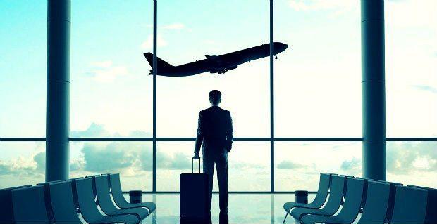Uçuş iptali durumundan haber edilme hakları
