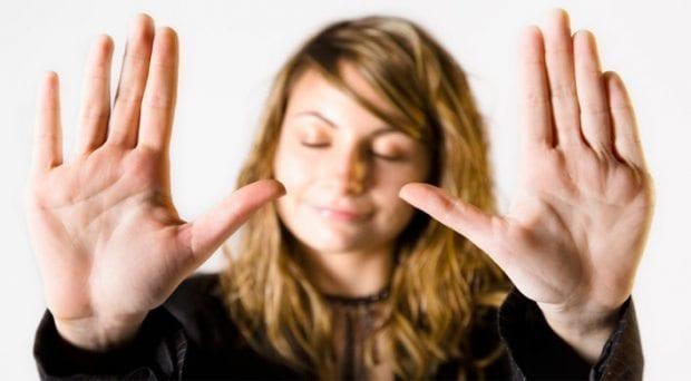 Hayır diyebilmek! Kabul etmek ve reddetmek, nasıl öğrenilir?