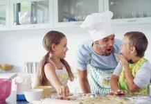 Hazır yiyecekler: Çocuklarınızı nasıl uzak tutabilirsiniz?