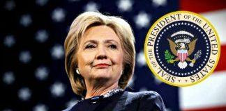 hillary Clinton kazanırsa gerçekleşebilecek 10 senaryo