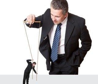 İş sağlığı ve güvenliği profesyonelleri işveren vekili olabilir mi?