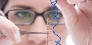 Kanserin şifresini genetik kodlar çözüyor