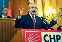 Kılıçdaroğlu'ndan askerlik düzenlemesi ve Meclis TV'ye tepki