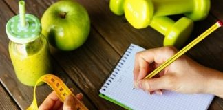 Kış aylarını kilo almadan geçirmenin 10 kolay yolu
