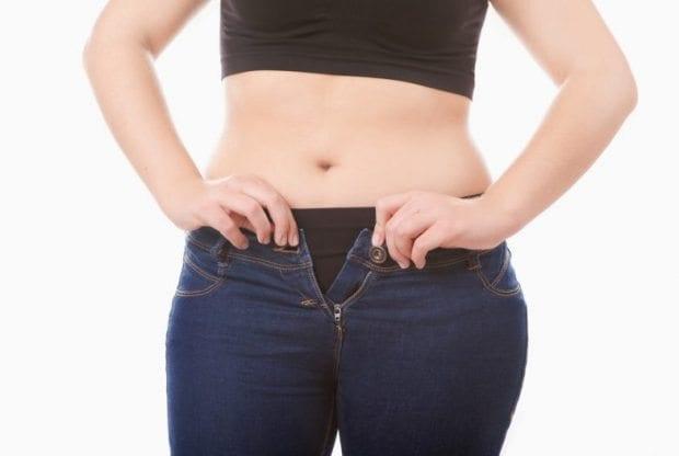 Soğuk kış aylarında neden kilo alırız?