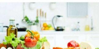Kış mevsiminin gözdesi besinlerle bağışıklık sisteminizi güçlendirin