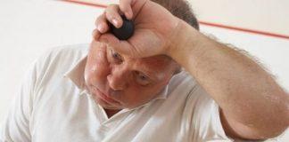 Koroner arter hastalığı ve tedavi yöntemleri nelerdir?