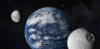 Astroloji: Mars Kova Burcunda ülkemizi nasıl etkileyecek?