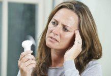 Menopoza dair doğru bilinen 10 yanlış