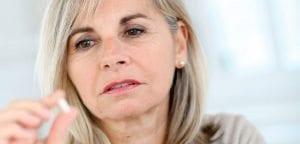 menopozda hormon kullanımı
